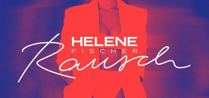 """Sat1: """"Helene Fischer - Ein Abend im Rausch"""""""