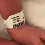 """Promi-Baby: Die """"Hot Banditoz"""" komplettieren ihre Nachwuchsband"""