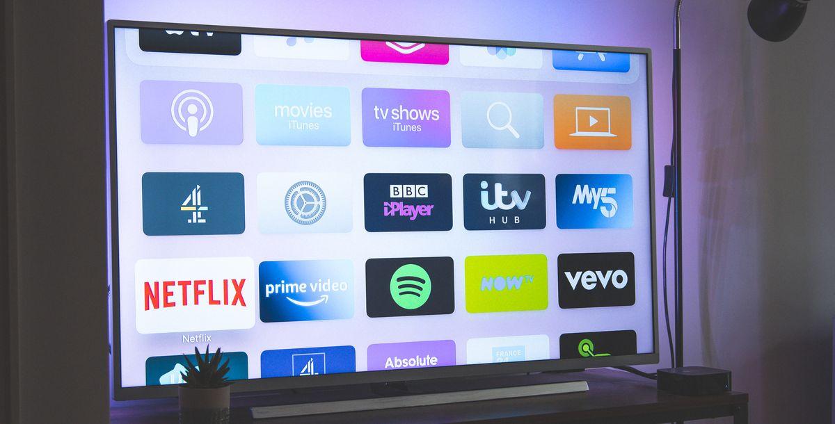 Video-Streaming boomt – und es gibt viel Konkurrenz