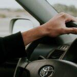 Rafael Thijssen wird neuer Direktor Marketing bei Toyota